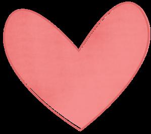 pink-heart-clipart-png-dT6ag6pT9