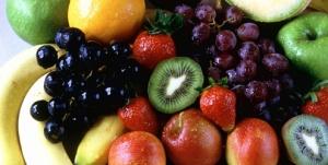 comer-frutas-vontade-alimentos-com-glicose